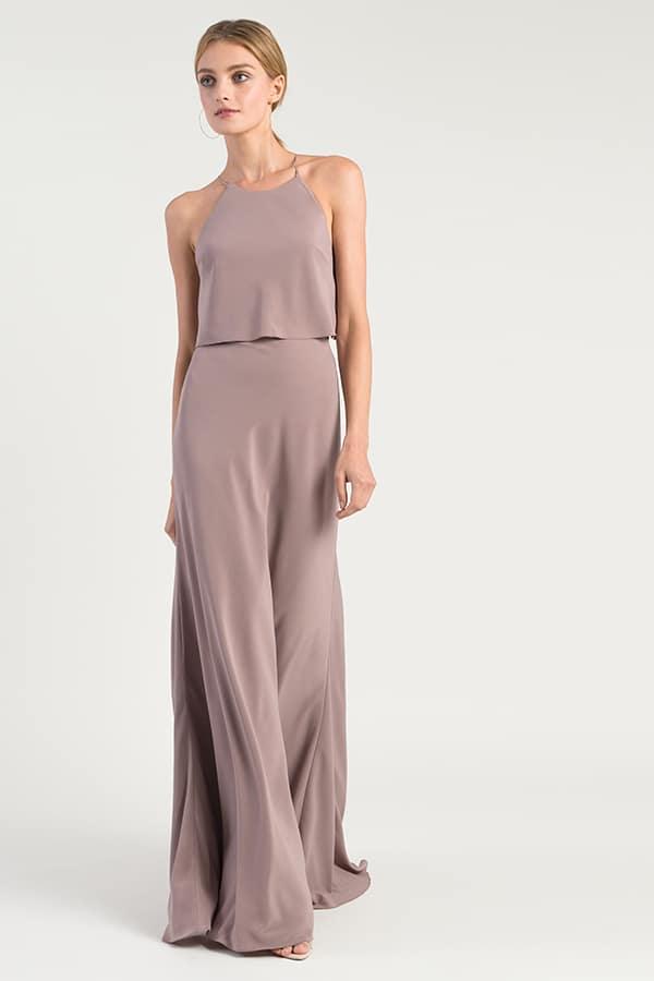 utterly-romantic-bridesmaid-dresses-jenny-yoo_04