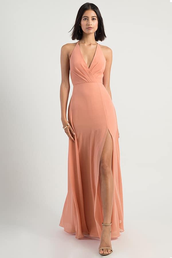 utterly-romantic-bridesmaid-dresses-jenny-yoo_05