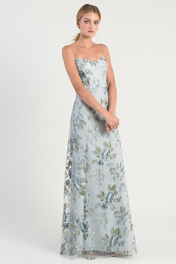 utterly-romantic-bridesmaid-dresses-jenny-yoo_06