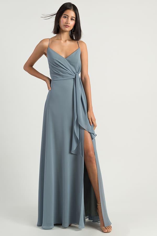 utterly-romantic-bridesmaid-dresses-jenny-yoo_07
