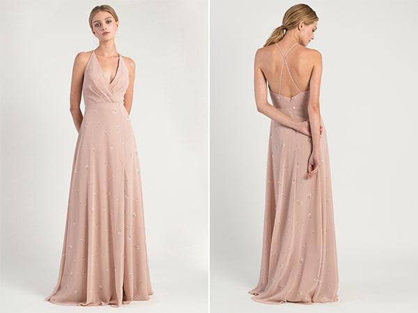 utterly-romantic-bridesmaid-dresses-jenny-yoo_08A