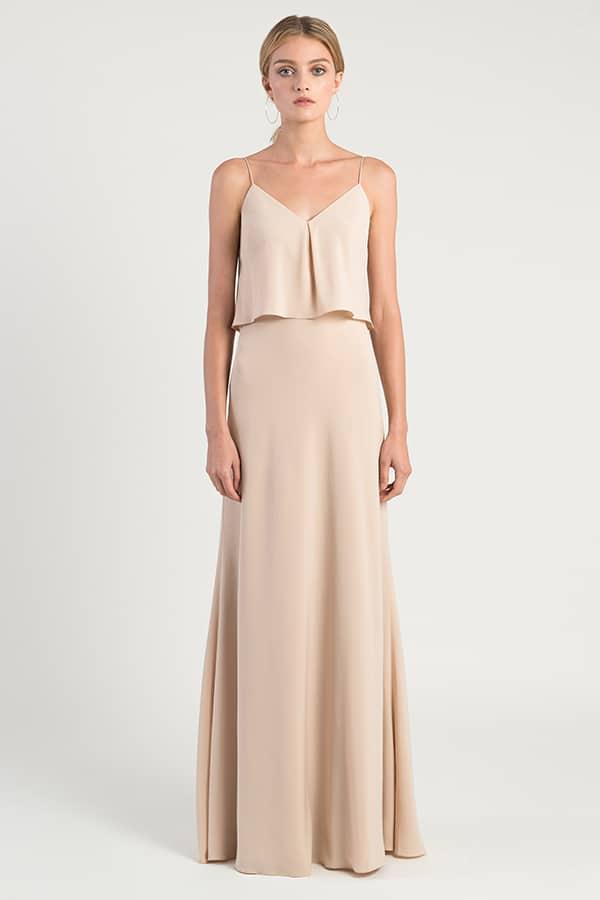 utterly-romantic-bridesmaid-dresses-jenny-yoo_09