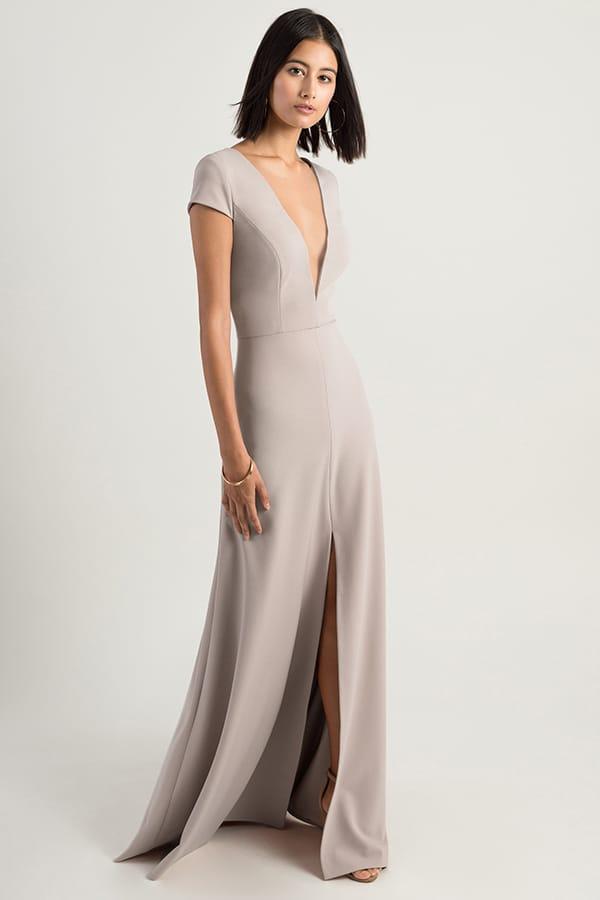 utterly-romantic-bridesmaid-dresses-jenny-yoo_10