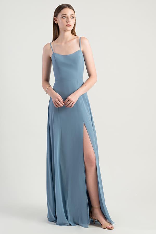 utterly-romantic-bridesmaid-dresses-jenny-yoo_11