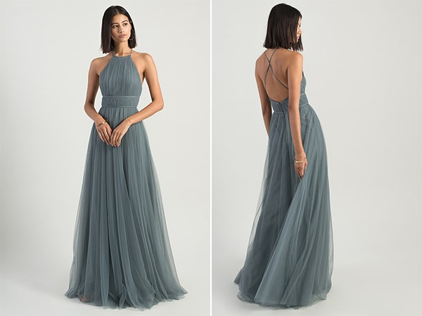 utterly-romantic-bridesmaid-dresses-jenny-yoo_12A