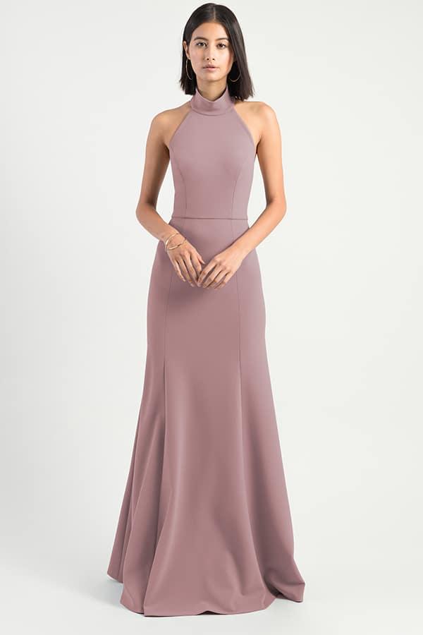utterly-romantic-bridesmaid-dresses-jenny-yoo_13