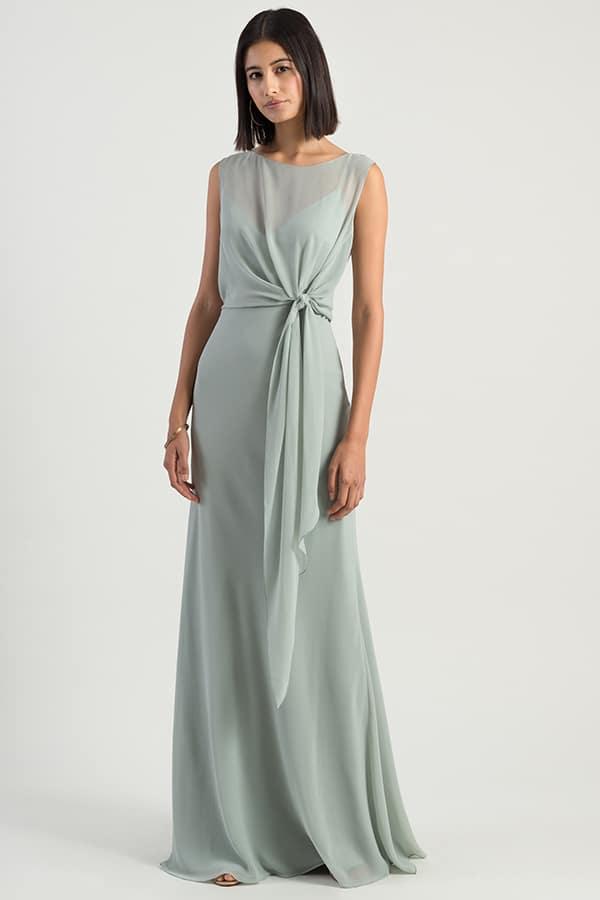 utterly-romantic-bridesmaid-dresses-jenny-yoo_14