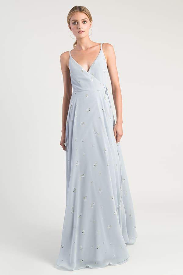 utterly-romantic-bridesmaid-dresses-jenny-yoo_15