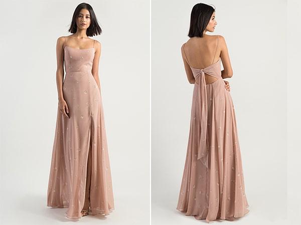 utterly-romantic-bridesmaid-dresses-jenny-yoo_16A
