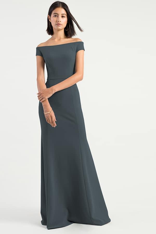utterly-romantic-bridesmaid-dresses-jenny-yoo_17