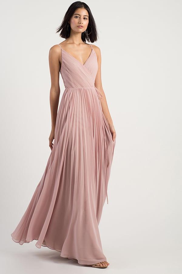 utterly-romantic-bridesmaid-dresses-jenny-yoo_20