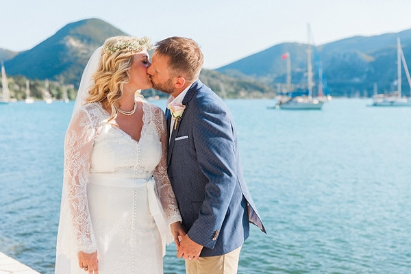 vintage-beach-wedding-lefkada_03