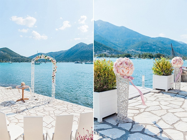 vintage-beach-wedding-lefkada_12A