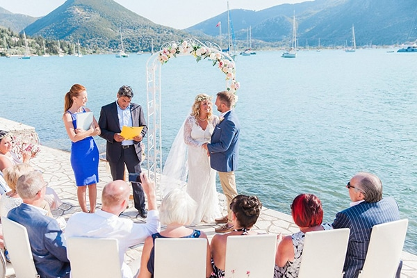 vintage-beach-wedding-lefkada_16