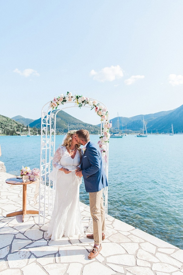 vintage-beach-wedding-lefkada_18