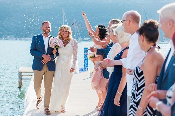 vintage-beach-wedding-lefkada_19