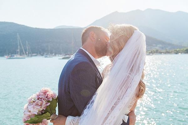 vintage-beach-wedding-lefkada_20