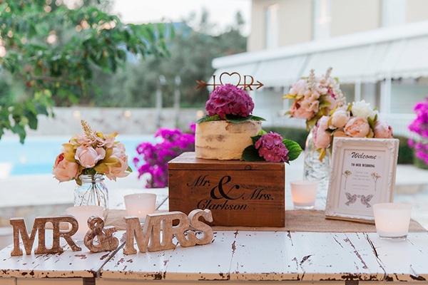 vintage-beach-wedding-lefkada_24