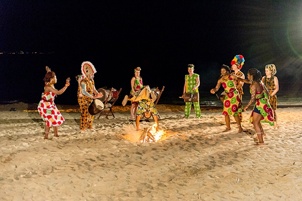 vivid-african-dance-drumming-show-unique-entertainment-ideas_03