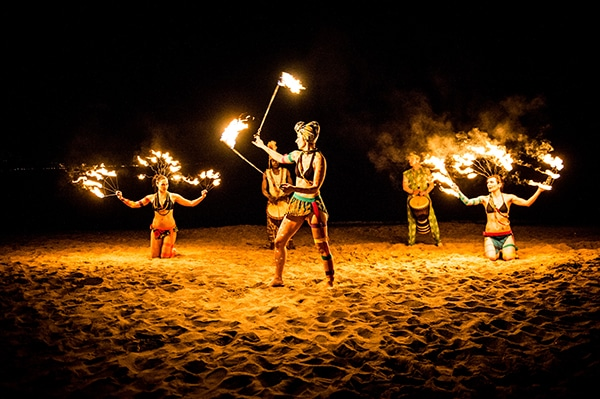 vivid-african-dance-drumming-show-unique-entertainment-ideas_05
