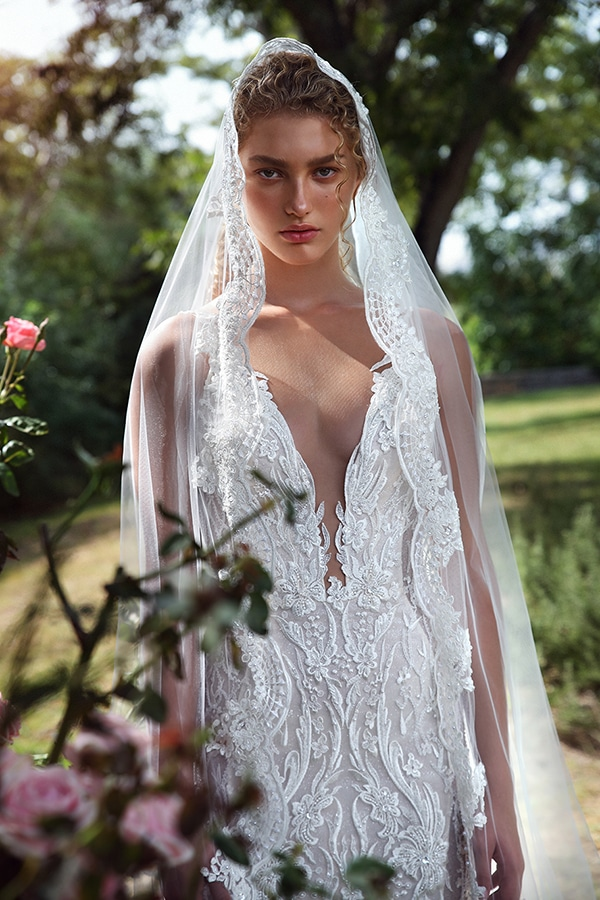 amazing-gala-galia-lahav-collection-no-7_00
