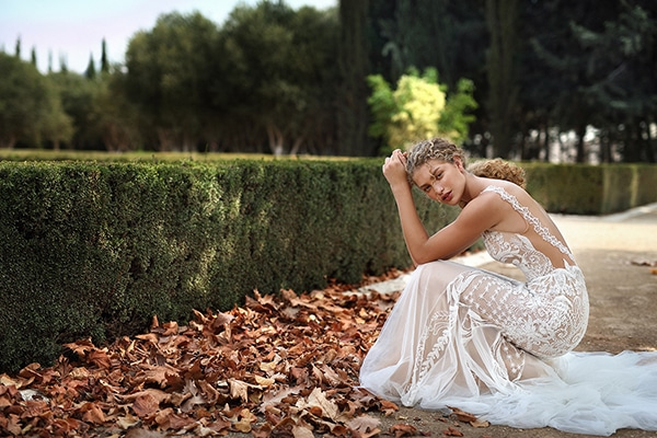 amazing-gala-galia-lahav-collection-no-7_01