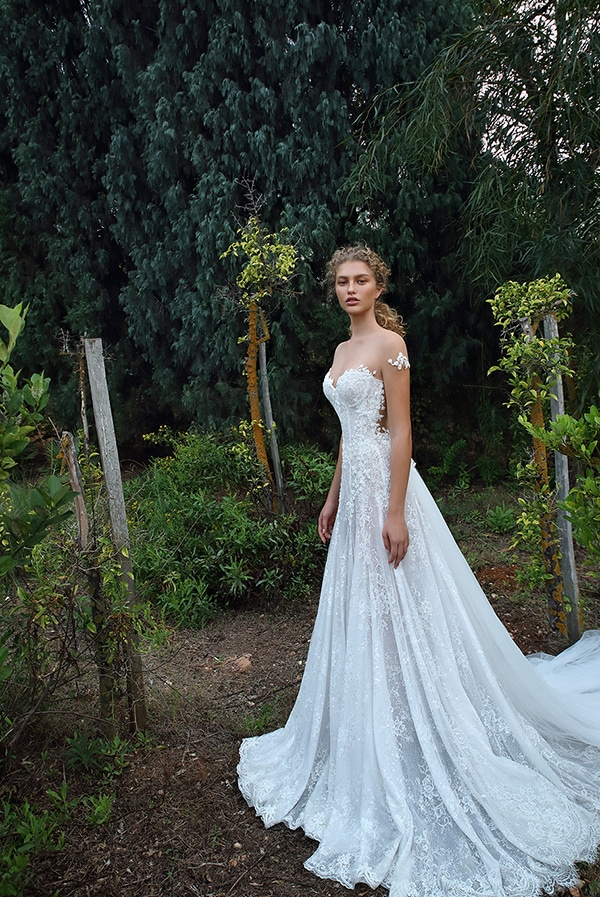amazing-gala-galia-lahav-collection-no-7_05X