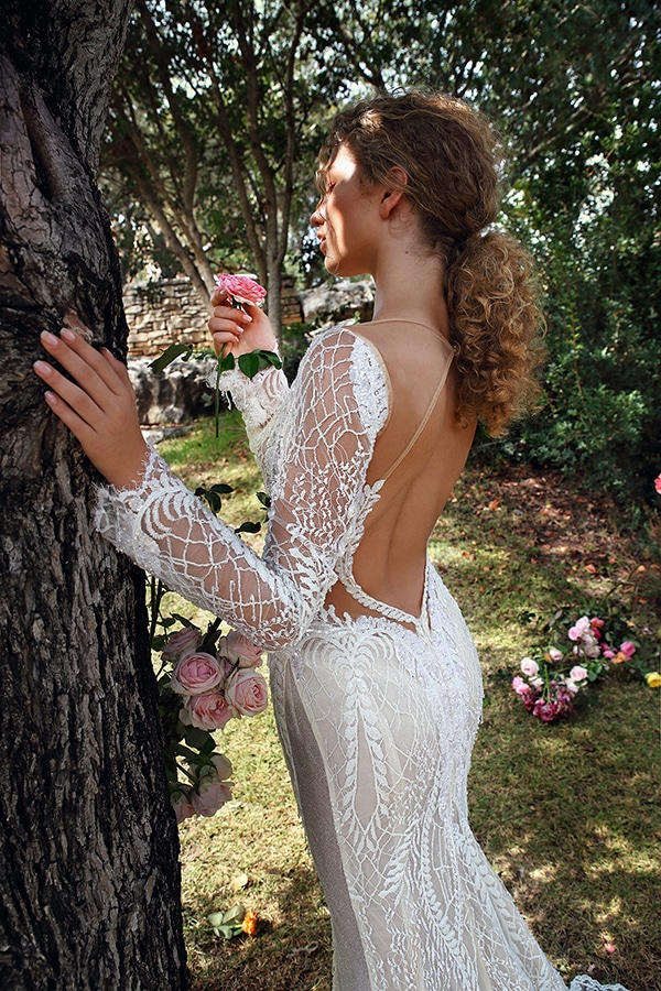 amazing-gala-galia-lahav-collection-no-7_05z
