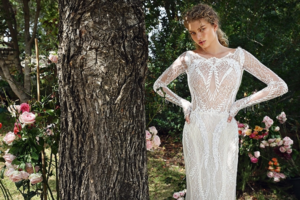 amazing-gala-galia-lahav-collection-no-7_06X