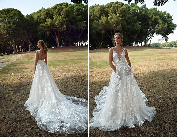 amazing-gala-galia-lahav-collection-no-7_09A