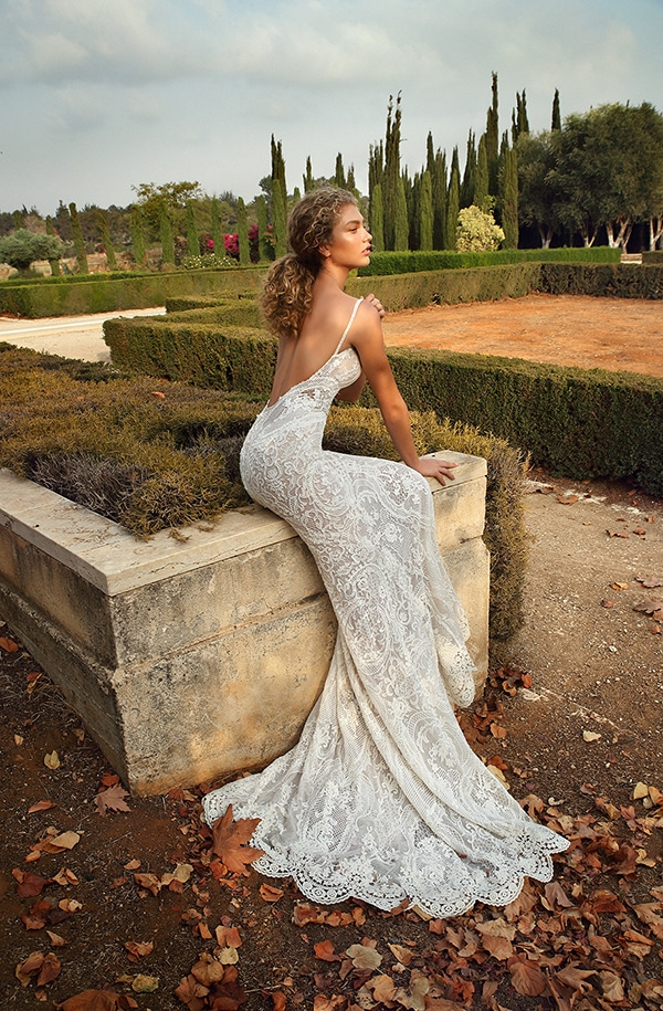 amazing-gala-galia-lahav-collection-no-7_10x