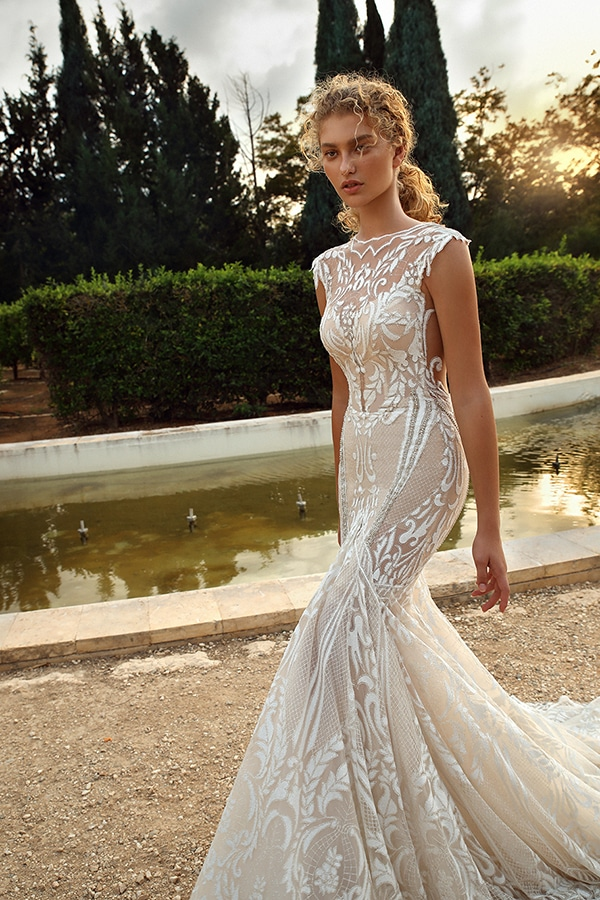 amazing-gala-galia-lahav-collection-no-7_12
