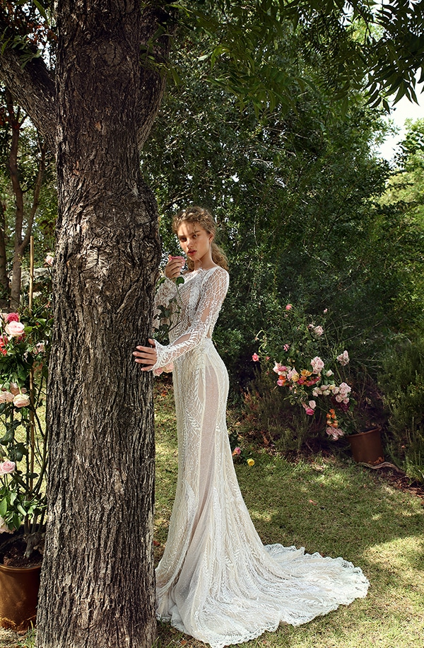 amazing-gala-galia-lahav-collection-no-7_17x