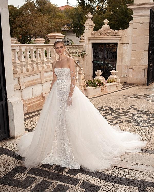 amazing-wedding-dresses-galia-lahav-alegria-collection_02