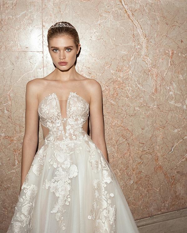 amazing-wedding-dresses-galia-lahav-alegria-collection_02x