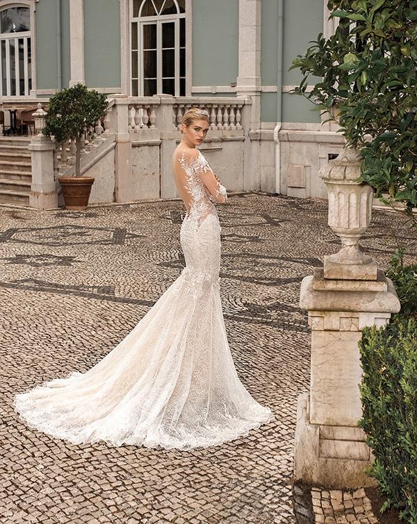 amazing-wedding-dresses-galia-lahav-alegria-collection_03