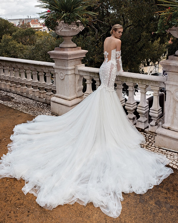 amazing-wedding-dresses-galia-lahav-alegria-collection_05x