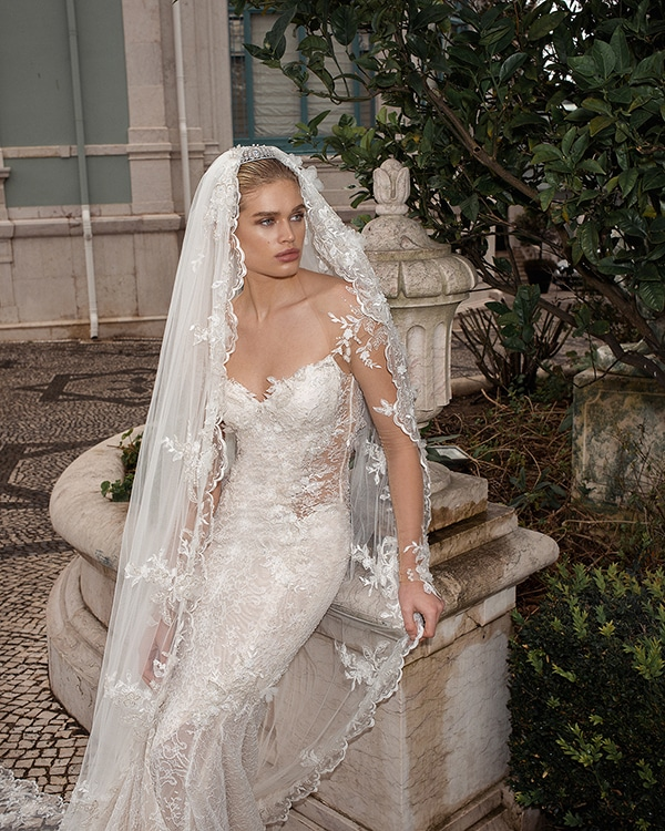 amazing-wedding-dresses-galia-lahav-alegria-collection_06