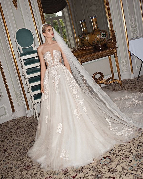 amazing-wedding-dresses-galia-lahav-alegria-collection_06x