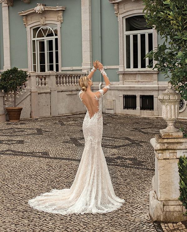 amazing-wedding-dresses-galia-lahav-alegria-collection_07x