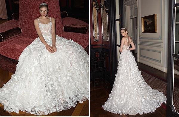 amazing-wedding-dresses-galia-lahav-alegria-collection_18A
