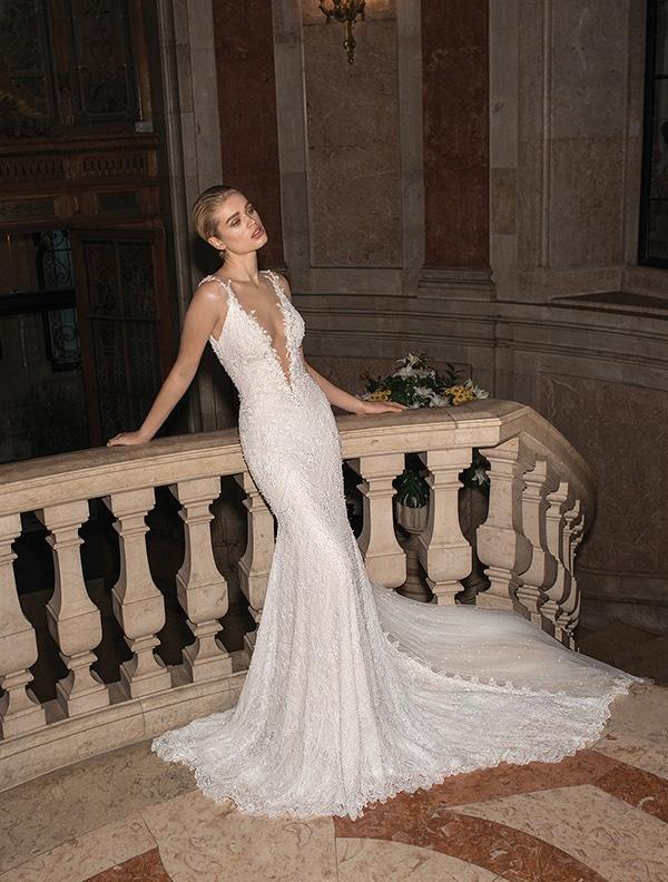 amazing-wedding-dresses-galia-lahav-alegria-collection_18x