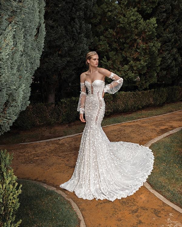 amazing-wedding-dresses-galia-lahav-alegria-collection_19