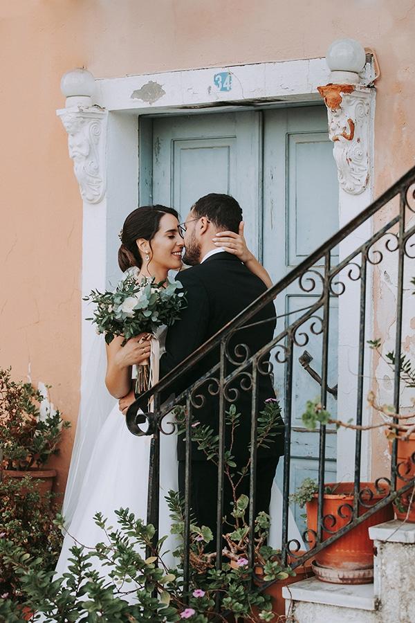 chic-romantic-wedding-parga_02