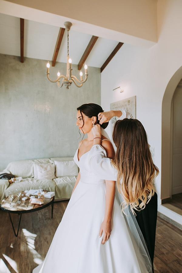 chic-romantic-wedding-parga_06