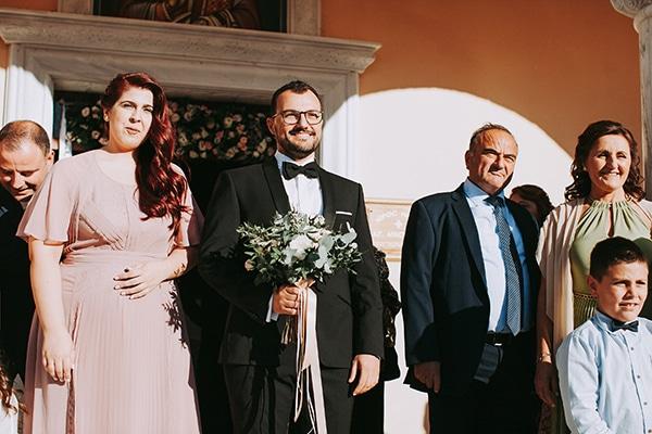 chic-romantic-wedding-parga_08