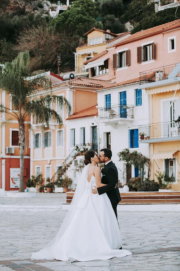 chic-romantic-wedding-parga_12