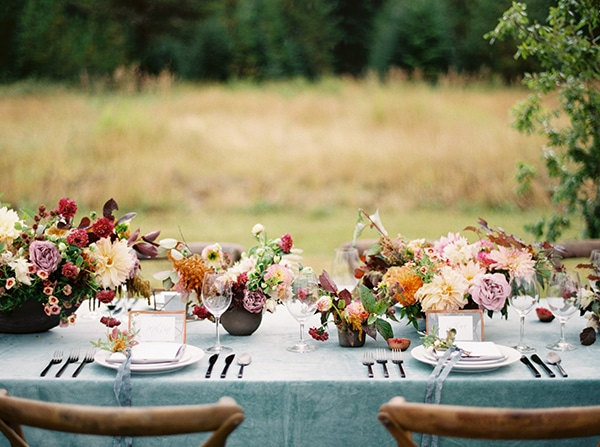 colourful-autumn-wedding-rustic-details_03