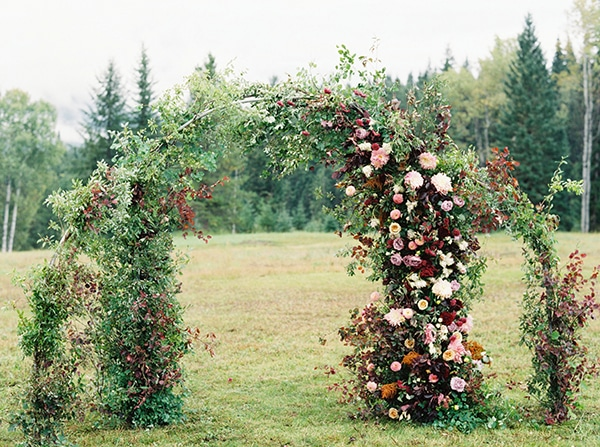 colourful-autumn-wedding-rustic-details_08
