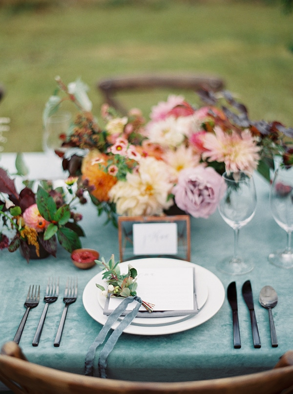colourful-autumn-wedding-rustic-details_09